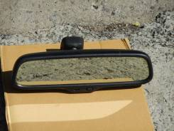 Продаю зеркало заднего вида (салона) с авто затемнением Toyota