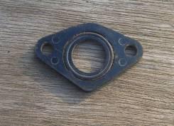 Прокладка на карбюратор honda dio/tact/lead