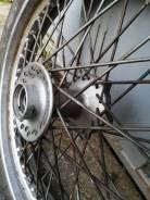 Переднее колесо Yamaha XVS400 DragStar Custom R19