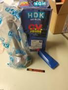 Шрус наружний HDK TO15 В наличии.