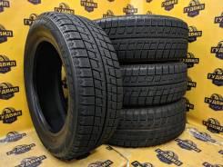 Bridgestone Blizzak Revo2, 215/60R17