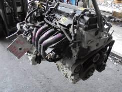 Двигатель Honda Crossroad 2007