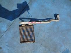 Радиатор печки Nissan Datsun