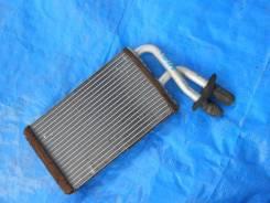 Радиатор печки Mitsubishi Dingo