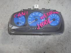 Спидометр Toyota CAMI