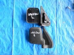 Зеркало Suzuki Jimny, правое