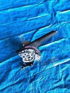 Ручка ручника Mazda CX-3