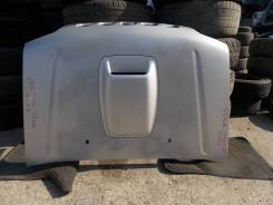 Капот Suzuki Jimny 1999