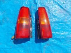 Стоп-сигнал Suzuki Jimny 1999, левый