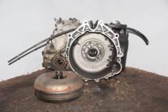 АКПП F5A51 2WD для Хендай и Кия 3.0 187 л. с. или 3.5 200 л. с.