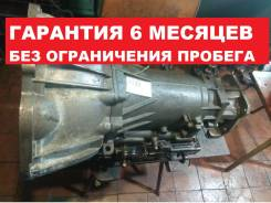 Перебранные АКПП 4l60e Хаммер Шевроле Кадиллак Бьюик 55000р
