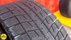 1589 Bridgestone Blizzak ~5,5mm (65%), 255/55 R18