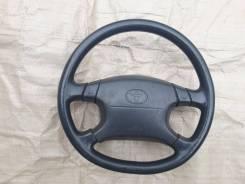 Руль Corolla Sprinter AE115 AE103 AE104 AE114 CE104 CE114 CE116 AE100