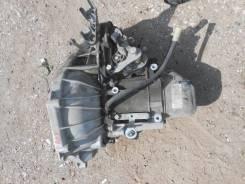 МКПП Lada X-Ray 2018 [8450020986] 1.8 21179