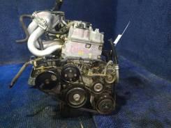 Двигатель Nissan Wingroad 2005 WFY11 QG15DE [189603]