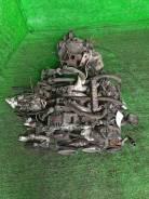 Двигатель Nissan Clipper, U72V; U72T; U62T; U62V, 3G83; F6291 [074W0049711]