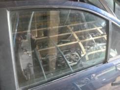Стекло двери задней левой для Ford Mondeo III 2000-2007