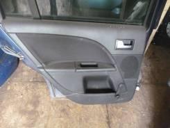 Обшивка двери задней левой для Ford Mondeo III 2000-2007