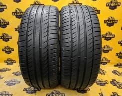 Michelin Primacy HP, HP 225/50R17