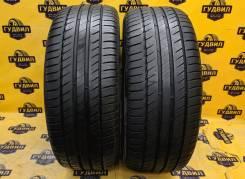 Michelin Primacy HP, HP 215/50R17