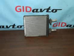Радиатор отопителя Hyundai Accent II Тагаз