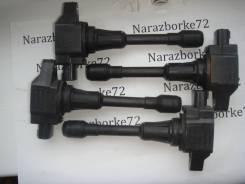 Катушки зажигания Nissan 22448JA00C