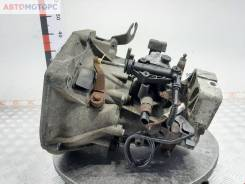 МКПП Ford Ka 2010, 1.2 л, бензин (C514.513.44)