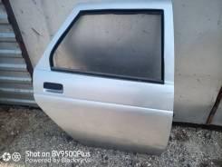 Дверь задняя правая Лада Приора,2110-12