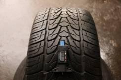 Nexen Roadian HP, 265/45R20
