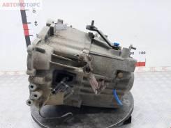 МКПП 5ст Volvo S40 V40 1 2004, 1.8 л, бензин (P30616152)