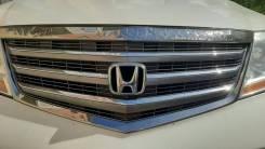 Решетка радиатора Honda Elysion Prestige RR6