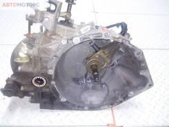 МКПП Citroen Jumper (Relay) 2 2006, 2.2 л, дизель (20UM10)