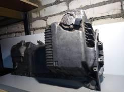 Поддон масляный с датчиком уровня масла BMW 5-Series Е60, M54B25