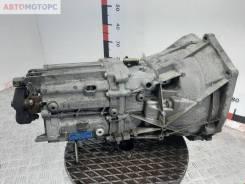 МКПП 6ст BMW 1 Series (E87) 2007, 2 л, бензин (2170000647)