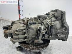 МКПП 6ст Iveco Daily 3 2004, 2.8 л, дизель (8870921 / 8869599)