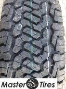 Roadcruza RA1100, 275/70 R16