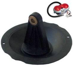Продам мембрану клапанного блока лодочного насоса Bravo 12