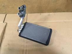 Радиатор печки Honda CRV RD1 без пробега по РФ