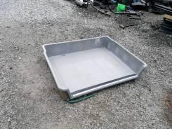 Ванна в багажник