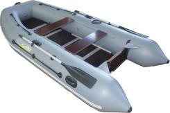 Лодка ПВХ Адмирал 320