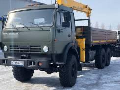 КамАЗ 4310, 2020