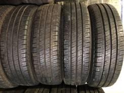 Michelin Agilis, 165/80 R13 LT