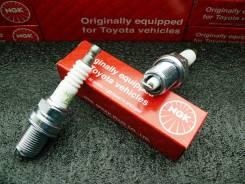 "Свеча зажигания NGK BKR5EYA-11 / 7761, ""Toyota-pack"" Япония"
