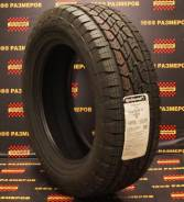 Continental ContiCrossContact AT, 225/65 R17 102H