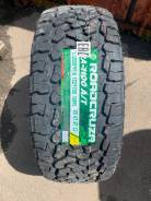 Roadcruza RA1100, 285/60 R18