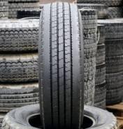 Dunlop SP LT 33 (4 LLIT.), LT 215/75 R15