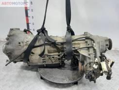 АКПП SsangYong Rexton 2006, 2.7 л, дизель (7202700300)