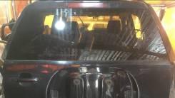 Стекло двери багажника Suzuki Grand Vitara, Escudo