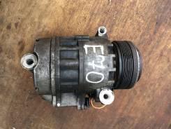 Компрессор кондиционера BMW X5 E70 N52B30