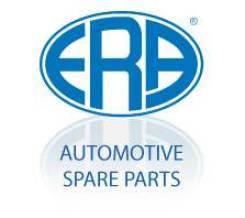 Насос топливный электрический Renault Espace, Kangoo, Laguna, Megane 1.9DCI 01- ERA 770009A